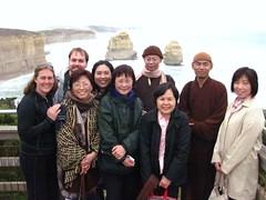 IMG_0421 (Kevin K Cheung) Tags: australia 12 apostles