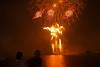 DPP_0026 (Kwang11270) Tags: firework thong thani muang