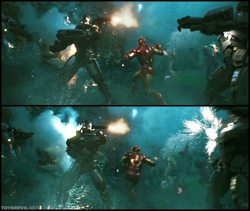 IRON-MAN-WAR-MACHINE-03