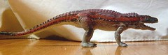 postosuchus wwd toy