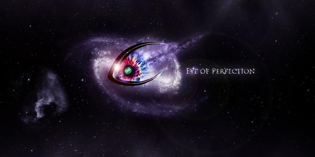 Eye of Perfection