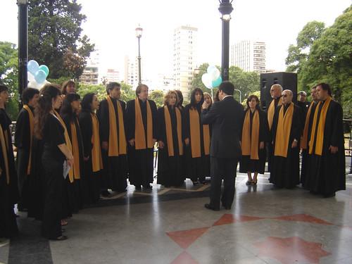 Planatacion 2009-coro ub