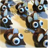 chocolatecherrymice