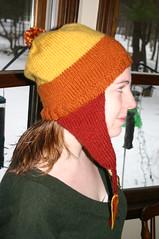 Jayne Hat (3)