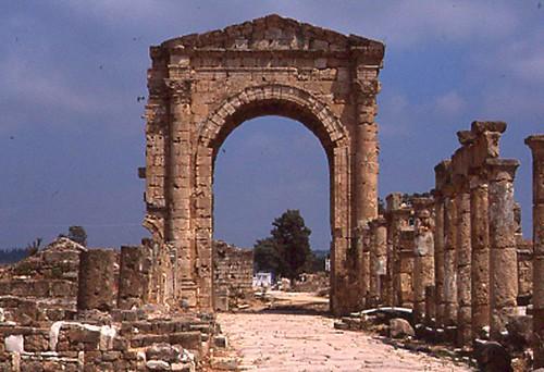 Resultado de imagem para tiro líbano
