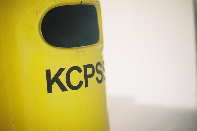KCPSS.