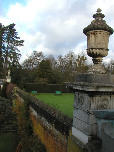 Cliveden HY 2009 006