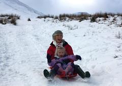 snow_A&A2