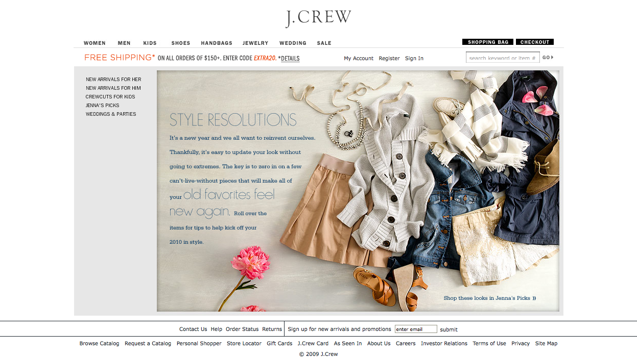 J.Crew - Cashmere, Sweaters, Women's Clothing & Dresses, Men's Clothing, Children's Clothing & Kids Clothes_1262178018179