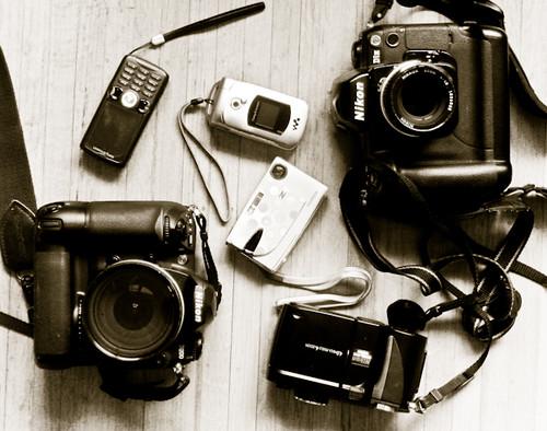 365/365 - Tools