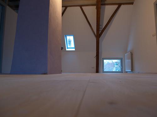 Houten Slaapkamervloer : Labels: hout , tapijt , vloer