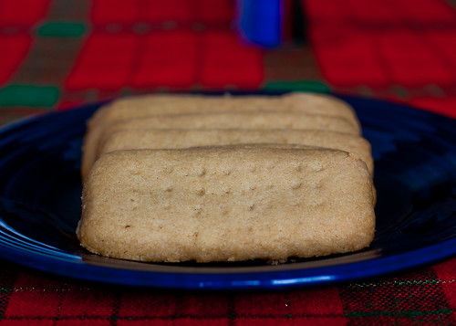 Scottish Cookie (1 of 1)