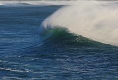 (Boyds Gallery) Tags: ocean sea surf december wave oregoncoast 101b travelsofhomerodyssey 1209b