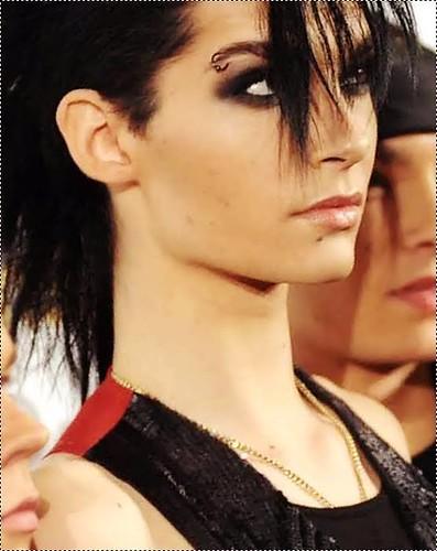 ♥ por Siih Kaulitz.