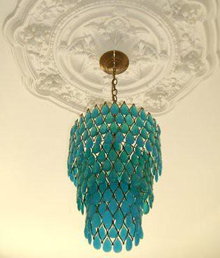 turquoise-chandelier.jpg