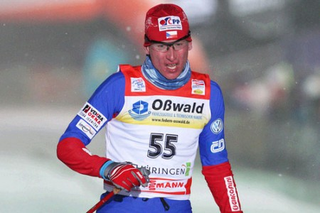 Tour de Ski 2010 ve své polovině – Čtyřleté dítě roste, nebo jenom tloustne?