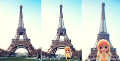 Tutti in Paris