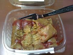 strawberry banana crepes rawfood puremarketexpress