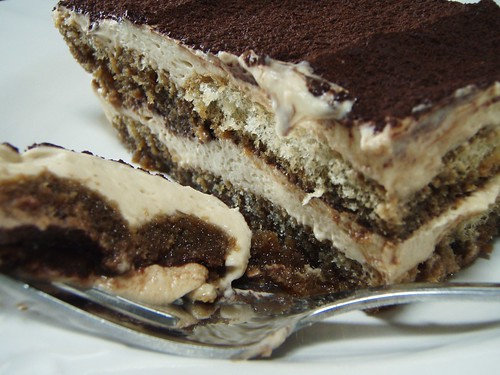 cook's illustrated tiramisu - 92