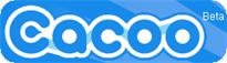 4261898715 14b505aff5 o Cacoo: 功能强大的在线绘图工具  By Web2.0 盗盗