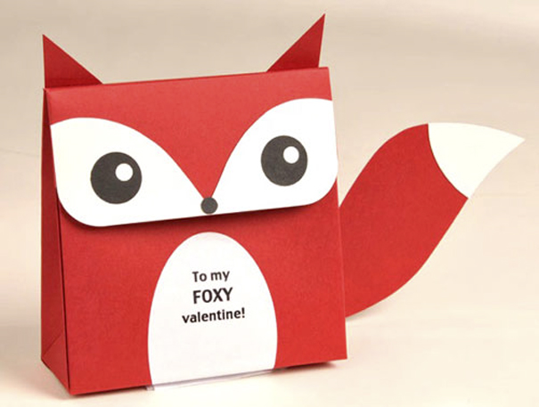 paper-source-foxy-valentine