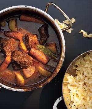 stew-beef-stew-1_300