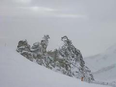 Gletscher Skitag 11. Jnner (hotelvierjahreszeiten) Tags: tirol zillertal hintertux