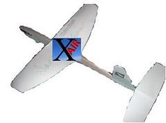 XAir Jet