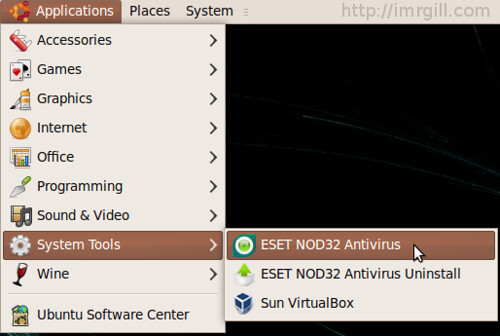 linux_nod32_11