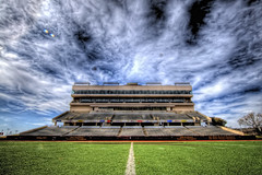 football texas sanmarcos bobcatstadium
