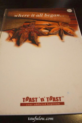 Toast n Toast (2)