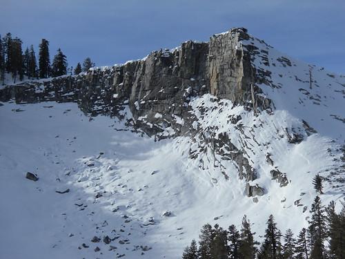 Yosemite Jan. 2010 035