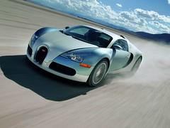 [フリー画像] [自動車] [スポーツカー] [スーパーカー] [ブガッティ/Bugatti] [ブガッティ ヴェイロン] [Bugatti Veyron] [フランス車]    [フリー素材]