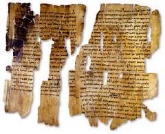manuscritomarmuerto