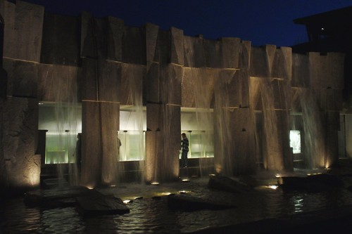 King Memorial 01 v2