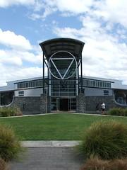 Sileni (martscrazyhorse) Tags: newzealand hawkesbay havelocknorth sileni