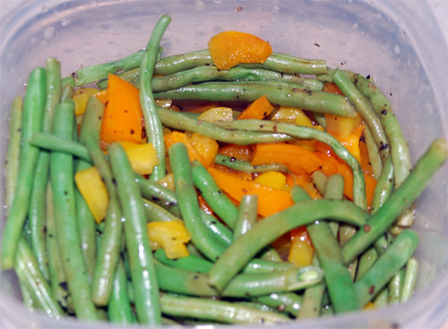 Green-Beans-Peppers-cooked
