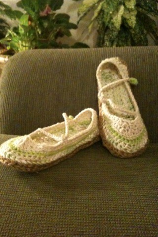 Annicej's Cool Comfort