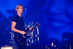 "Nickelback @ St Jakobshalle - Basel • <a style=""font-size:0.8em;"" href=""http://www.flickr.com/photos/32335787@N08/4293527453/"" target=""_blank"">View on Flickr</a>"