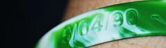 ajr (Ree5491) Tags: wristband may4 ajr grayslake