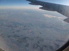 Snow (mangtronix) Tags: cloud nephology