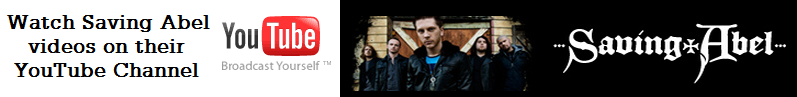 saving abel youtube