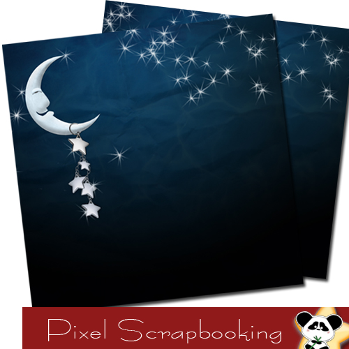moonpapercover
