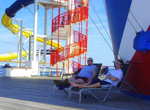 Cruise 071