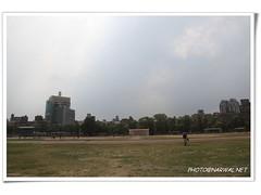 (Narwal) Tags: china city roc taipei  republicofchina