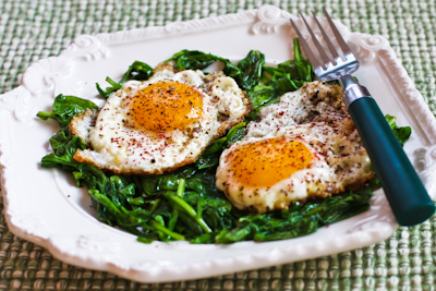 fried-eggs-328-whb-kalynskitchen