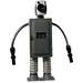 Tork II by nerdbots