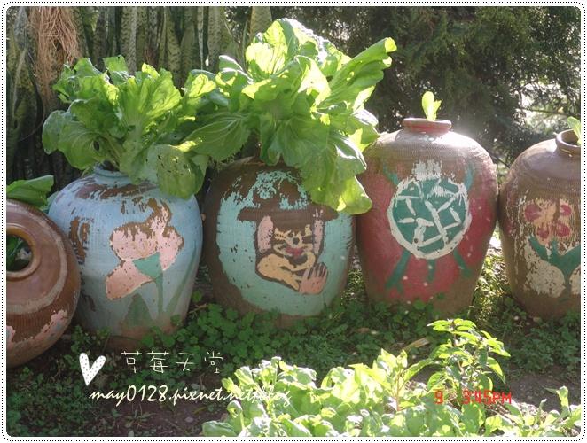 2010.01.09-69廣興紙寮