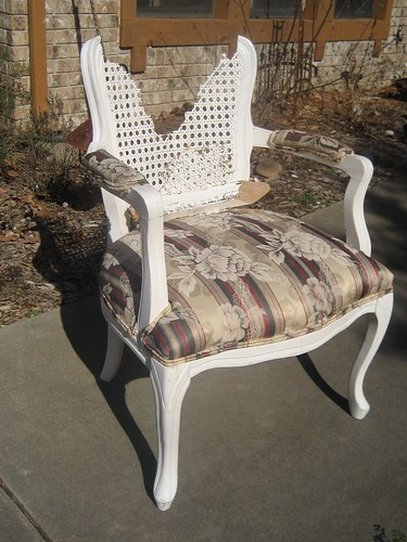 2010January25_Free Chair 001