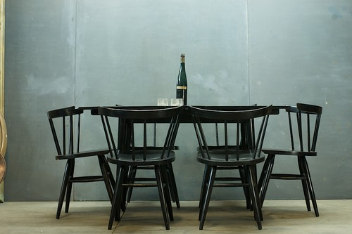 1433_paul-mccobb-maple-dining-set-six6